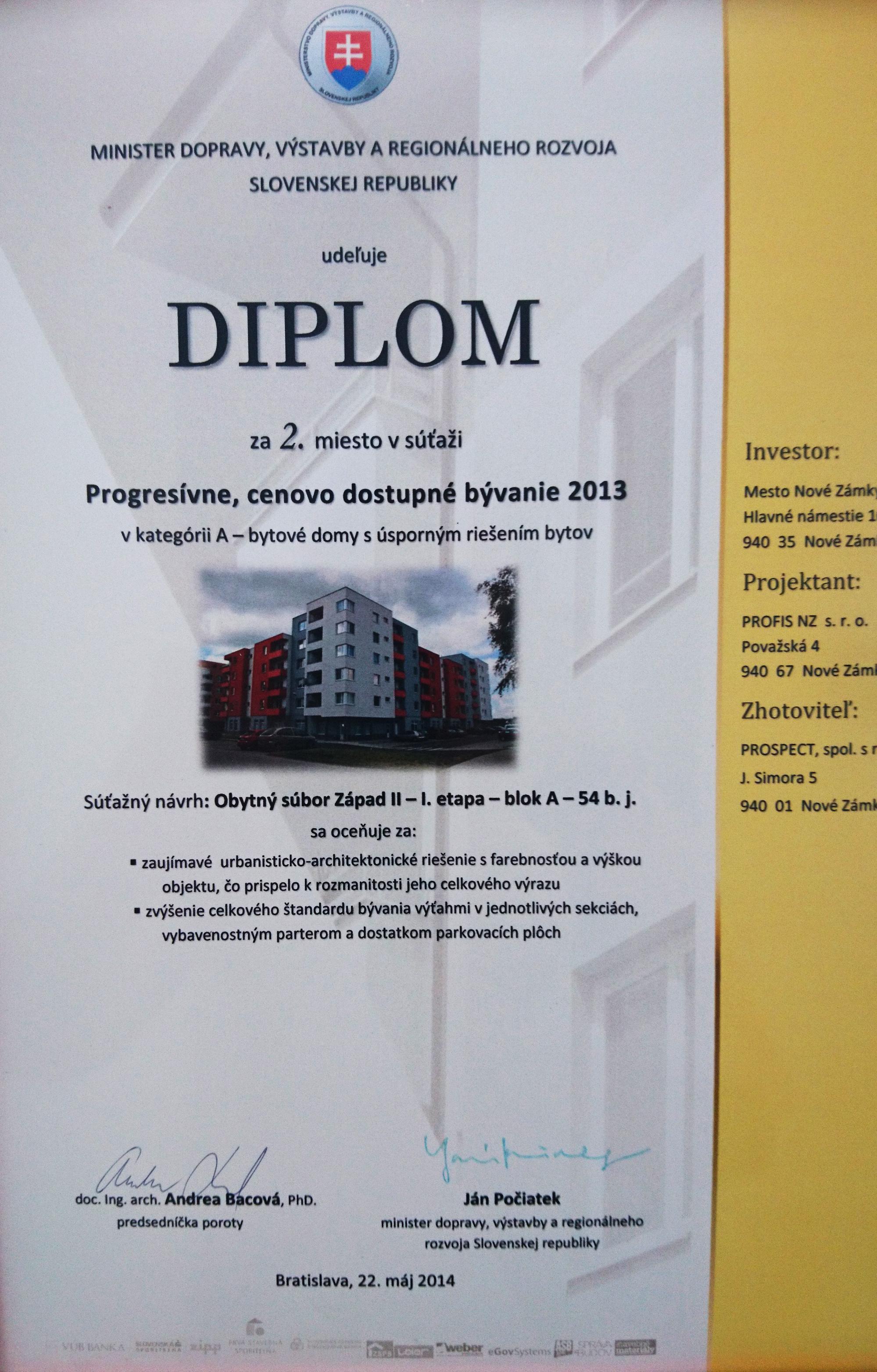 diplom_ministerstvoSR