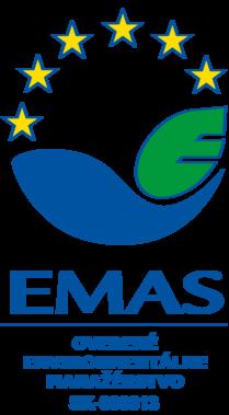 EMAS logo3