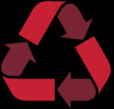 prospect_recycle