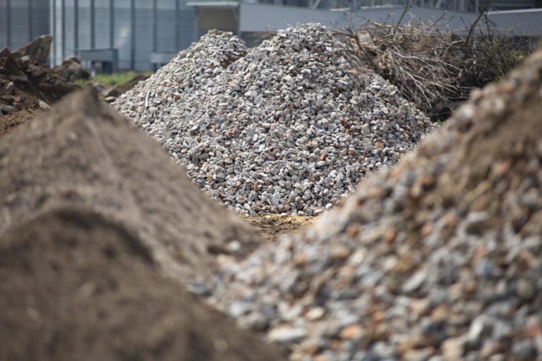 prospect nove zamky recyklacne centrum