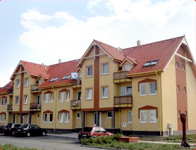 prospect referencia bytovy dom