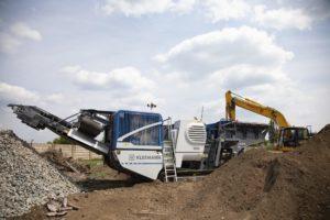 prospect recyklacne technologie